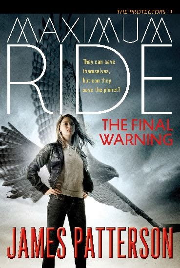 Maximum Ride The Warning 17 best images about maximum ride on book trailers patterson and miss you