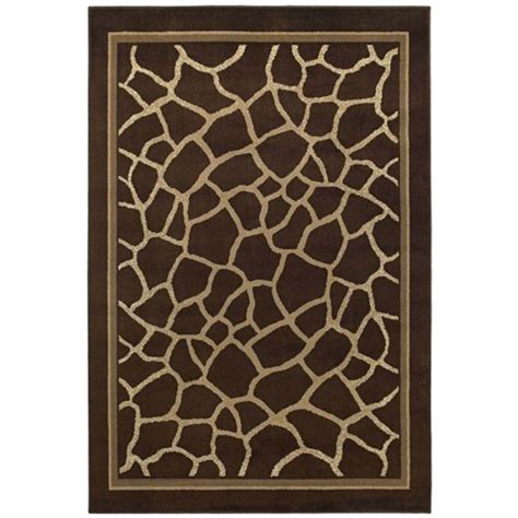 Giraffe Print Area Rug 404 Squidoo Page Not Found