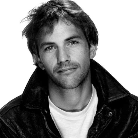kevin costner young photos kevin costner tv movie star so young forever