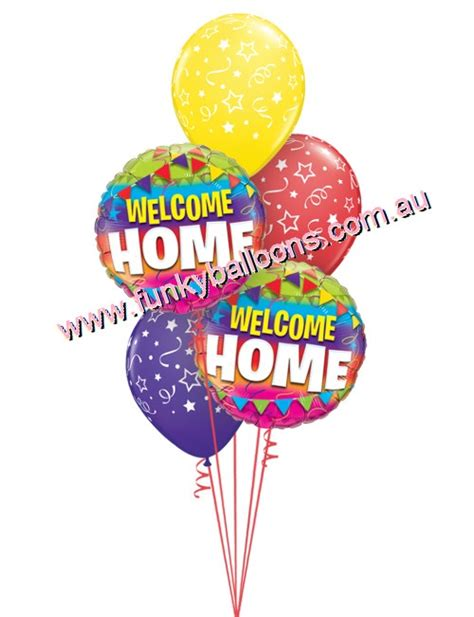 Wedding Anniversary Gift Melbourne by Balloon Gifts Delivery Melbourne Gift Ftempo