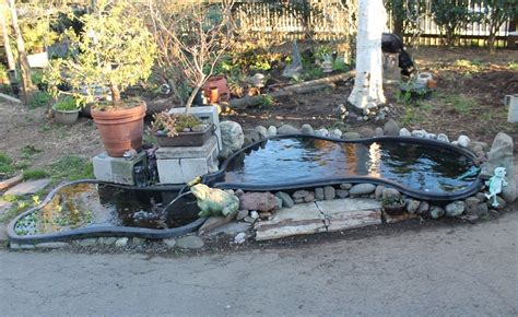 backyard ponds for sale garden ponds sale home outdoor decoration