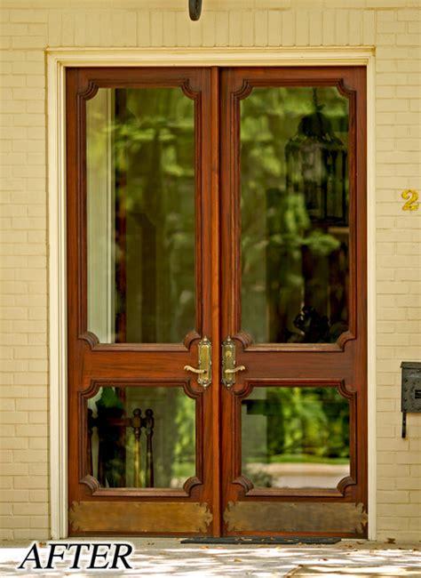 country entry doors country entry doors traditional entry
