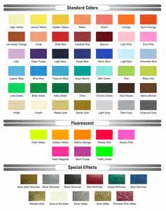 colors by t ink colors elite screen printing