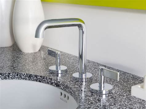 Concinnity Faucets by 100 Concinnity Faucets Kohler Kitchen Sink Faucet