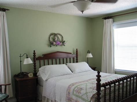 behr rejuvenate paint colors colors wall colors and dining rooms
