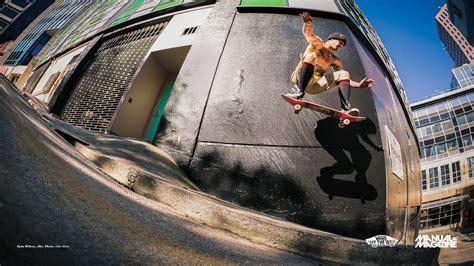 wallpaper hd vans new vans skateboard wallpaper dodskypict