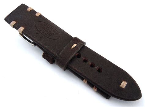 Handmade Straps - cgey handmade vintage style ammo