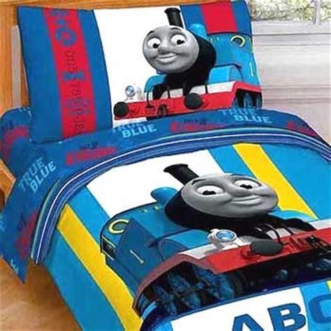 thomas the train comforter thomas train railroad crossing toddler bed set tank