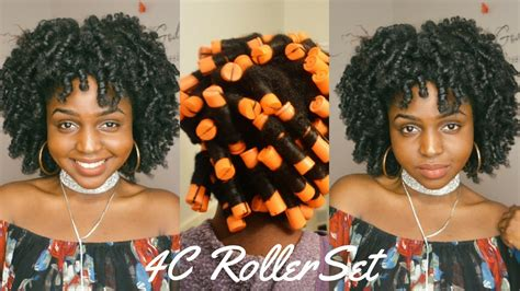 permanent wave 4c hair results permanent wave 4c hair results permanent wave 4c hair