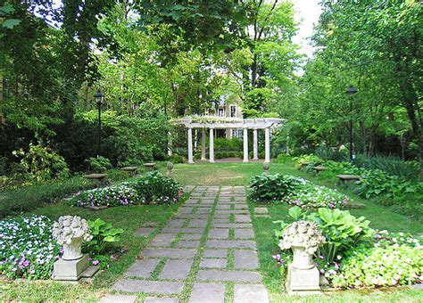 kelton house museum and garden 7 top rated tourist attractions in columbus planetware