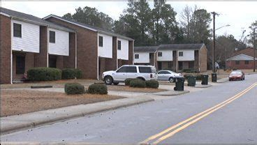 Conway Housing Authority Exhausts Rental Assistance Myrtle Sc Housing Authority
