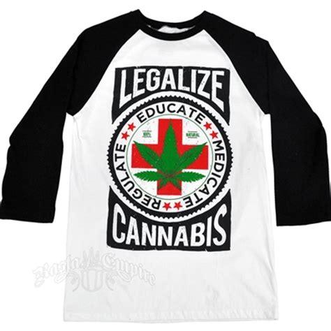 Jaket Hoodie Sweater 420 Rasta 5 420 marijuana clothing t shirts and accessories rastaempire