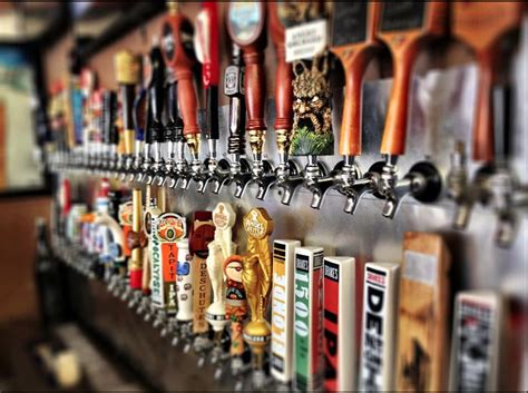 craft with wallpaper sles l a s growing craft beer industry generates 66 million