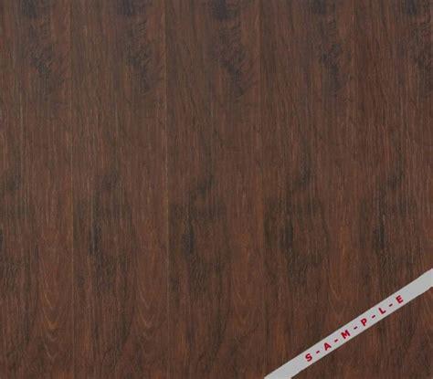 laminate flooring laminate flooring chocolate oak