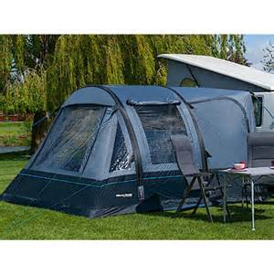 accessory shop awnings accessories motorhome awnings