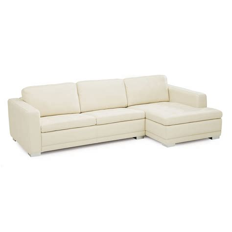 palliser leather sectional palliser 77556 sectional knightsbridge sectional discount