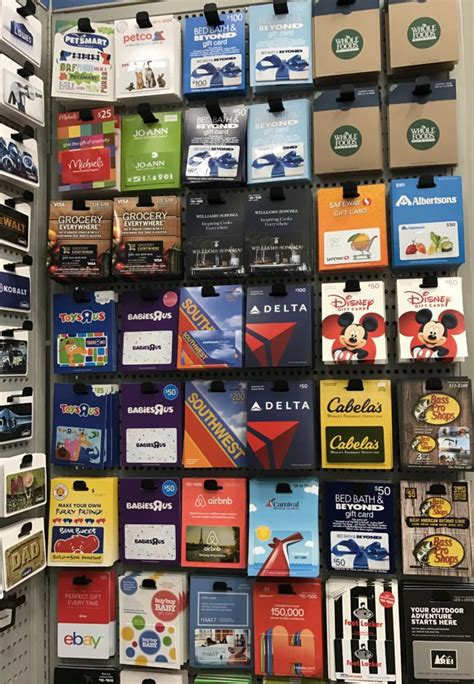 Does Whole Foods Sell Visa Gift Cards - extreme stacking the lowe s amex offer 20 off amazon delta disney stubhub and