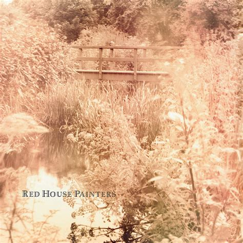 red house painters discography house painters albums 28 images antique painting album