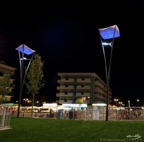 illuminazione risparmio energetico lioni a led risparmio energetico e arredo urbano