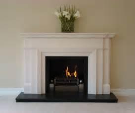 for fireplace art deco fireplace shop kent fireplace company