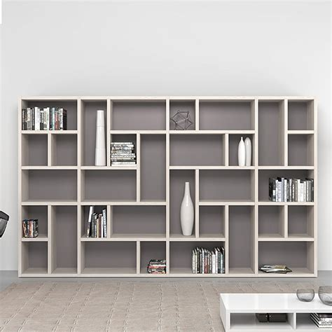 contemporary bookcase popular 225 list contemporary bookcase