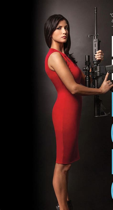 dana loesch hot dana loesch is an hot american model author spokesperson