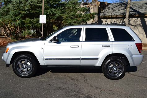 used jeep cherokee for sale used jeep wheels for sale upcomingcarshq com