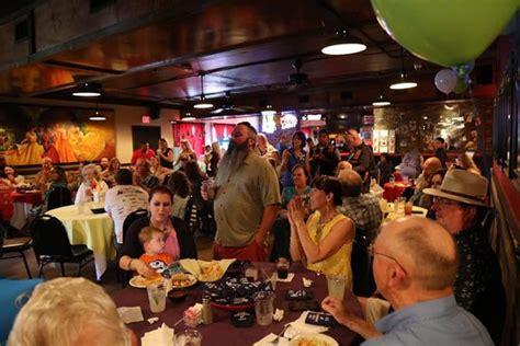 cadillac bar kemah 100 cadillac bar and grill houston kemah boardwalk
