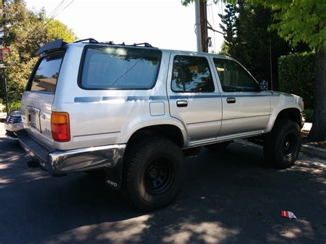 free auto repair manuals 1992 toyota 4runner regenerative braking service manual manual cars for sale 1992 toyota 4runner navigation system 1992 toyota