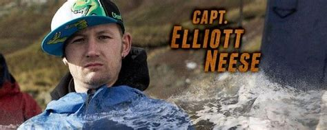 elliott neese officially replaced by jake anderson as 17 best images about discovery channel favorites on