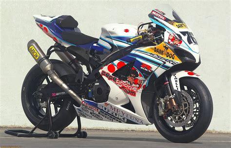 Maximum Suzuki Forum Le Superbike Raccolta Foto Gallery Daidegas Forum