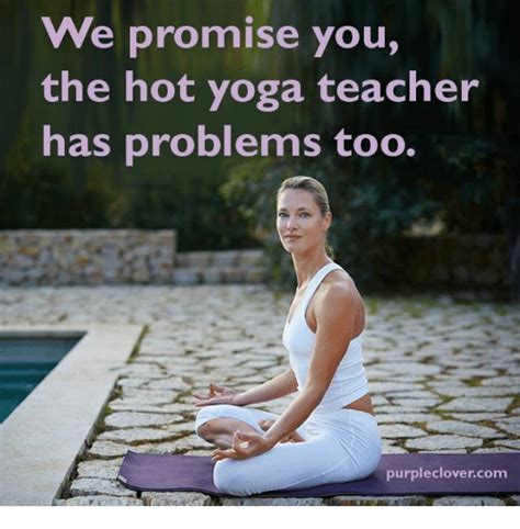Hot Yoga Meme - 25 best memes about hot yoga hot yoga memes
