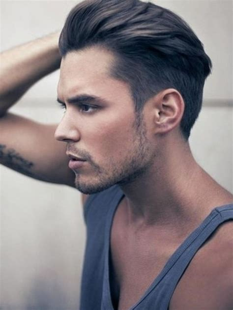 sidecut men mens sidecut 608 best hair style images on pinterest