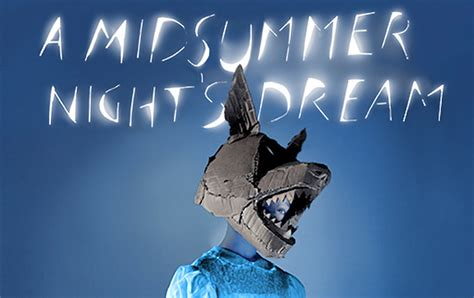 libro midsummer nights dream a julie taymor wraps up shooting of a midsummer night s dream indiewire