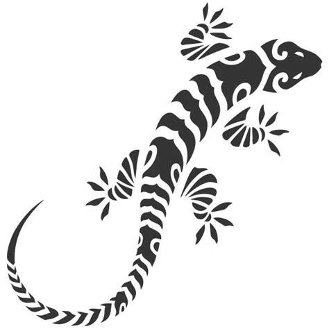 Coloriage 224 Imprimer Animaux Reptiles L 233 Zard Num 233 Ro Coloriage A Imprimer Animaux Reptiles Lezard Numero L