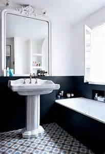 la salle de bains blanche design en 75 id 233 es