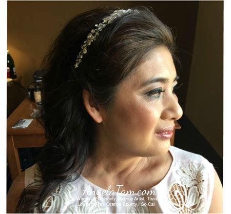 hair and makeup orange county wedding makeup artist orange county vizitmir com
