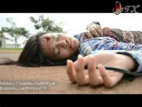 vidio film indonesia sedih puisi cinta sedih video 3gp mp4 webm play