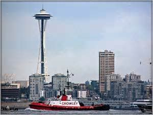 tugboat operator jobs tugboat operators oppose no discharge zone in puget