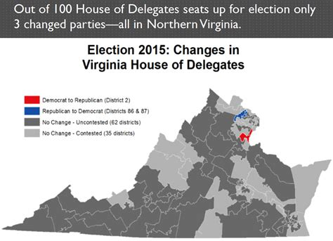 virginia house of delegates map of virginia house of delegates districts afputra com