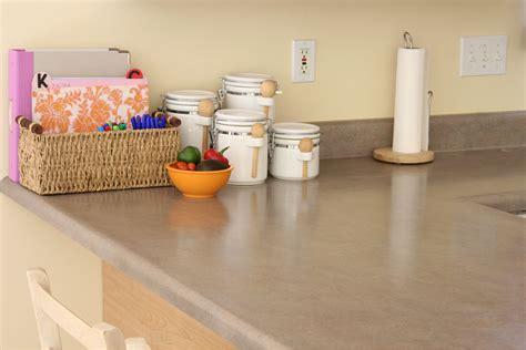 Organize Kitchen Counter Clutter by Kitchen Organization Tips