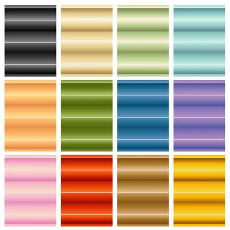 color blindness term definition blindness driverlayer search engine