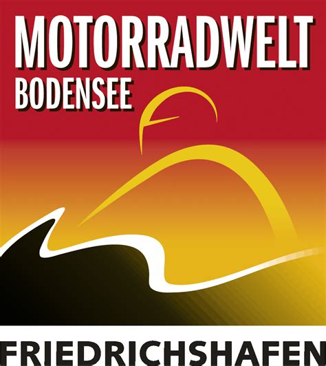 Motorradmesse Friedrichshafen Programm by Aktuelles Mahle Zweir 228 Der