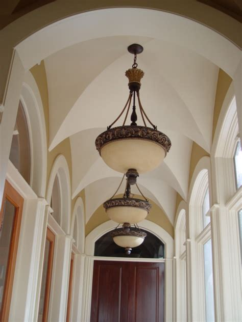 Groin Vault Ceiling by Groin Vault Ceiling Not Your Typical Ceiling Cottage Style Home In The Part 7