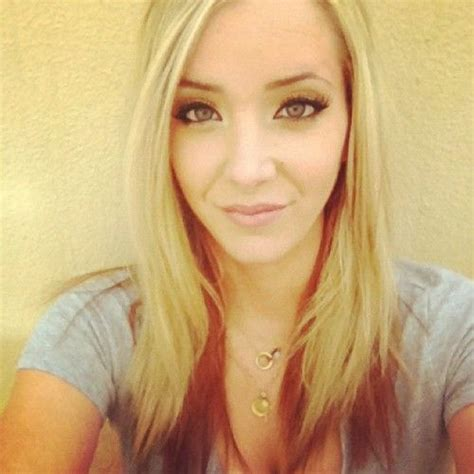 jenna marbles tattoo crushing on marbles filles