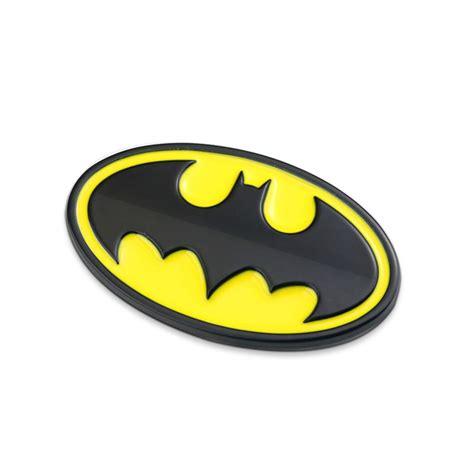 Auto Logo Gelb by Online Kaufen Gro 223 Handel Batman Gelbes Logo Aus China