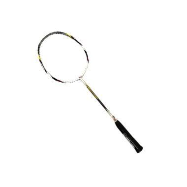 Raket Lining Hcm 5500 jual raket badminton bulutangkis terbaru harga murah
