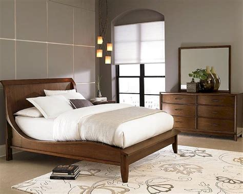 homelegance bedroom set homelegance bedroom set kasler el2135set