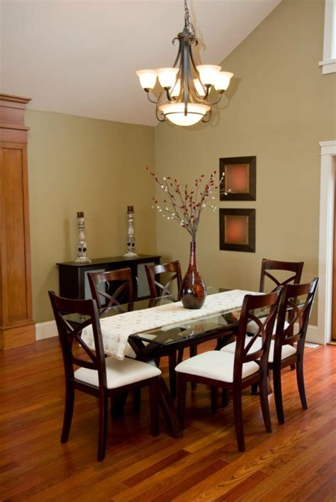 Dining Room Or Dining Room