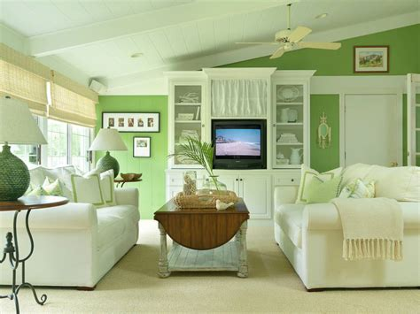 green room design 23 green wall designs decor ideas for living room